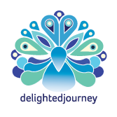 Delighted Journey RNS SOFTWARE SOLUTIONS