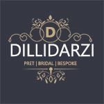 DilliDarzi RNS SOFTWARE SOLUTIONS