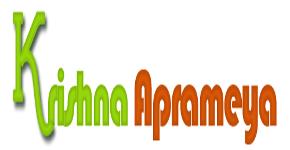 Krishna Aprameya RNS SOFTWARE SOLUTIONS