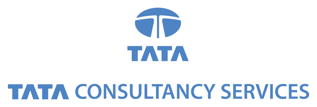 TCS RNS SOFTWARE SOLUTIONS