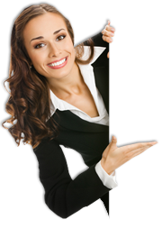 RNS SOFTWARE SOLUTIONS About Us   RNS SOFTWARE SOLUTIONS About Us   RNS SOFTWARE SOLUTIONS About Us
