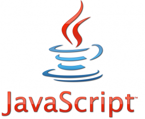 javascript RNS SOFTWARE SOLUTIONS