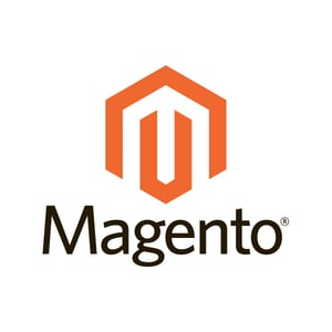 magento RNS SOFTWARE SOLUTIONS