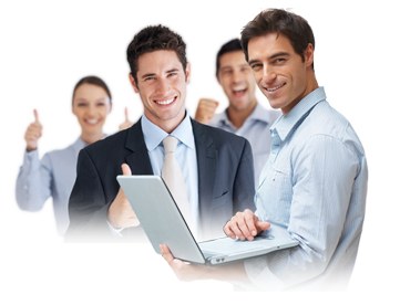 training RNS SOFTWARE SOLUTIONS