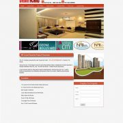 urban homes rrrr RNS SOFTWARE SOLUTIONS