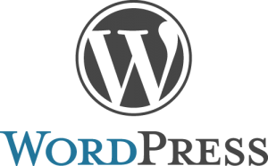 WordPress development in Noida