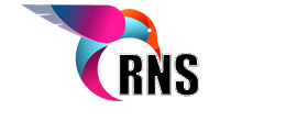 RNS SOFTWARE SOLUTIONS