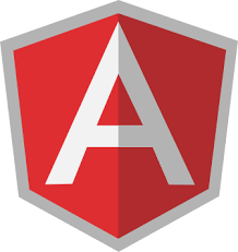 angular RNS SOFTWARE SOLUTIONS