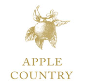 applecountryres RNS SOFTWARE SOLUTIONS